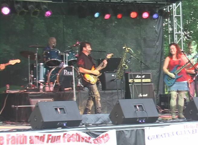 Shout Band Cleveland : shout it loud band photos ~ Hamham.info Haus und Dekorationen